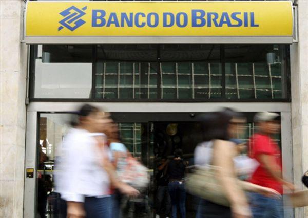 Banco do Brasil planeja 1 milhão de cartões pré-pagos em 1 ano