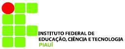 IFPI - SRN realizará inscrições na UESPI para classificatório 2012.1