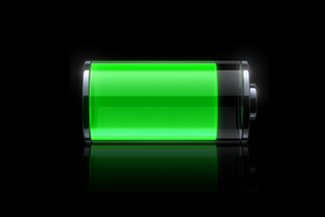 Apple lança versão beta do iOS 5.0.1 para resolver problemas de bateria no iOS 5