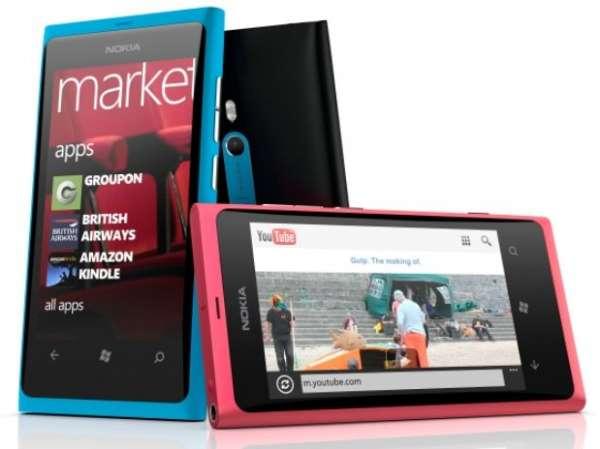 Veja ferramentas em que o Windows Phone é melhor que o IOS
