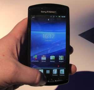 Anatel dita regra para reduzir tarifa de ligação de fixo para celular
