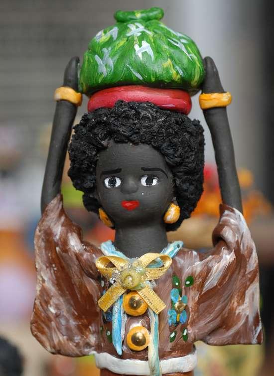 Teresina receberá terceira edição da Feira do Artesanato Mundial em novembro