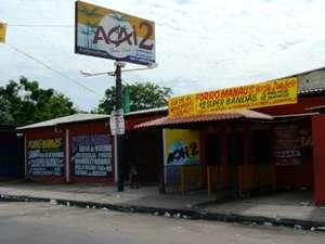 Policial militar mata industriário a tiros dentro de boate em Manaus