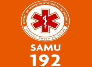 SAMU será implantado em Amarante ainda em novembro.