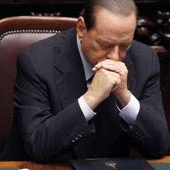 Berlusconi decidirá se renuncia após saber se tem apoio no Parlamento