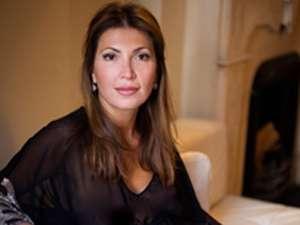 Estilista Ana Abdul é encontrada morta em apartamento em SP