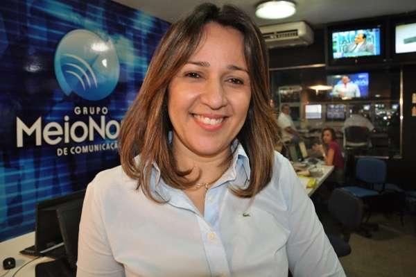 PT evita atritos internos sobre 2012, diz Rejane Dias