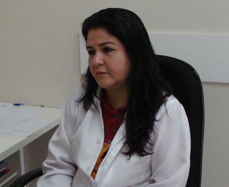 Médicos paralisam atendimento por cinco dias em todo o Piauí