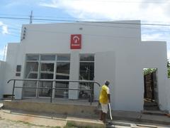 Contagem regressiva para a inauguração do Banco Bradesco em Amarante; confira!