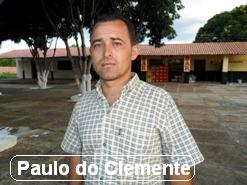 Umburana Clube, com nova administração