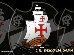 Vasco da Gama, realizará a 1ª peneira em Piripiri