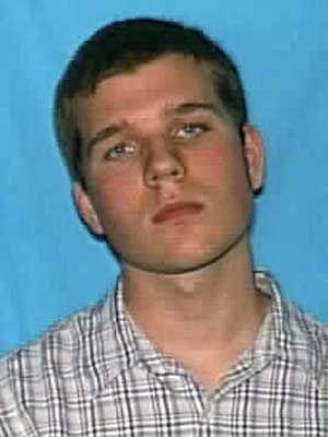 Polícia identifica atirador que matou policial na Virginia Tech