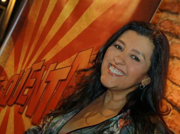Regina Casé defende a pluralidade de seu