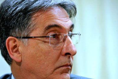 Ministro escapa pela terceira vez de explicar consultoria suspeita