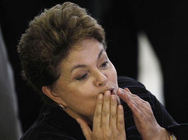 Dilma: Bolsa Família é impessoal e evita clientelismo