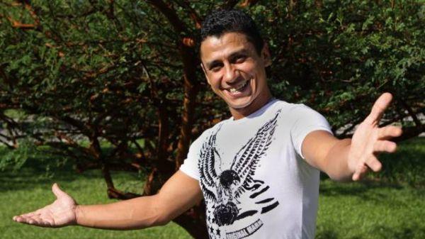 Música: Leozinho vence batalha judicial contra Sílvio Santos e SBT