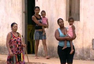 Brasil Sem Miséria pretende erradicar a pobreza extrema no Brasil até 2014