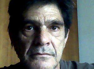 Fotógrafo João Bittar morre aos 60 anos em São Paulo