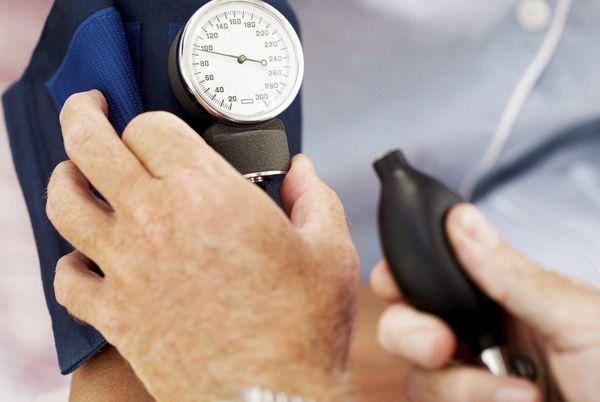 Planos de saúde terão prazo para atender clientes a partir de hoje