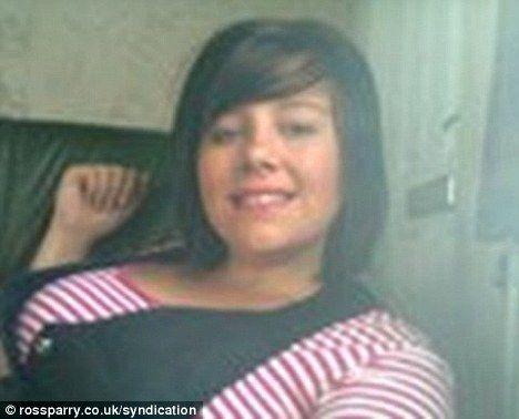 Explorada desde os 12 anos, jovem é esfaqueada até a morte