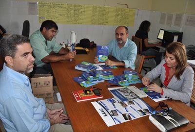 Conselho lança no Piauí manual de incentivo a doações para crianças e adolescentes