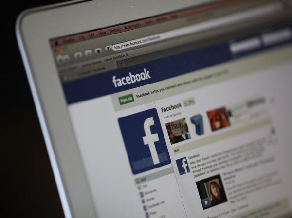 Orkut é líder, mas perderá para Facebook no País