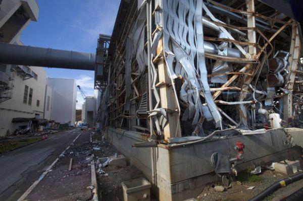 Despreparo agravou acidente nuclear em usina no Japão, diz comissão