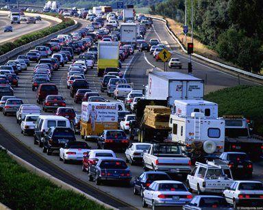 País gasta R$14 bi com acidentes; valor equivale a PIB de 9 estados