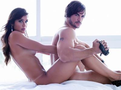Ex-BBBs Talula e Rodrigo pelo Twitter anunciam fim de namoro