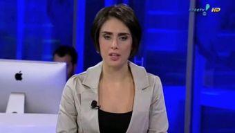 Jornalista que cobrou salário não sabe destino na Rede TV!