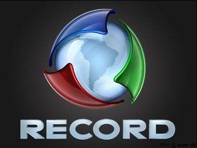 Rede Record enxuga folha e demite 246 funcionários no RJ