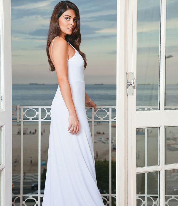 Após gravidez, Juliana Paes diz ter engordado 16 kg; seios caíram