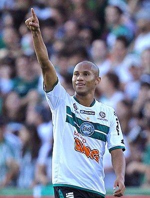 Mercado: Neymar