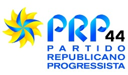 Partido Republicano Progressista, realiza o 1º encontro no Piauí