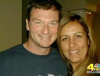 EUA extraditam ex-produtor de TV suspeito de matar brasileira