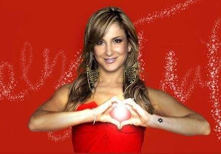 Veja o que astrologia, búzios, numerologia e tarô preveem para os famosos em 2012