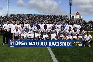 Torcida do Corinthians comemora título com carreata em União