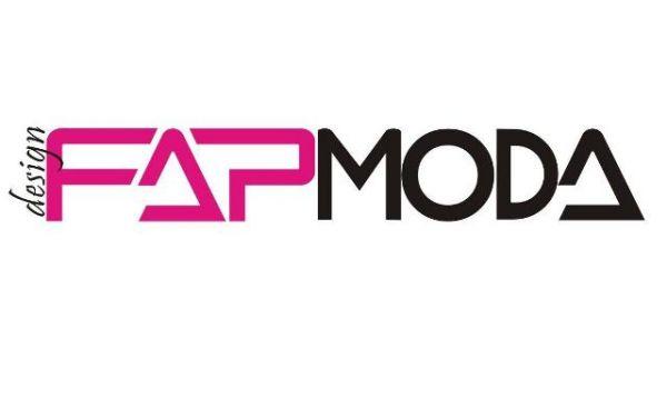 Curso de Design de Moda da FAP abre processo seletivo para professores