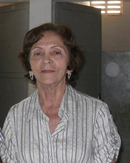 Secretária Municipal de Educação justifica sua ausência na festa de formatura Doutores do ABC