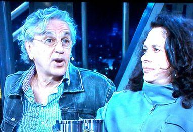 Caetano diz em entrevista que detesta maconha e prefere álcool