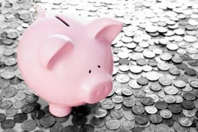 Captação da poupança no BR em novembro é a menor desde 2002