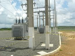 Moradores das comunidades Salobro I e II sentem-se lesados pela Eletrobrás PI