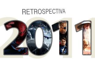 Está sendo Preparada uma Matéria Exclusiva com a Retrospectiva 2011 da administração de Cristino Castro
