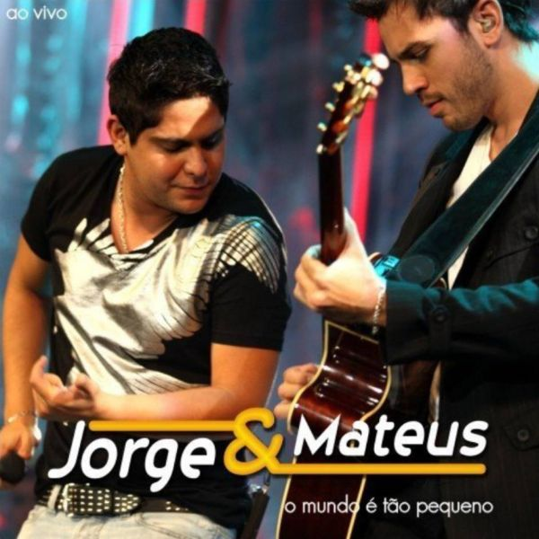 Encerrada a venda de camarote flyer para o show Jorge