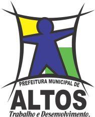 Prefeitura M. de Altos Repasses de 01-12-2011 a 09-12-2011