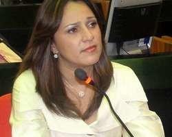 Rejane Dias: PT vai ter candidato próprio à PMT