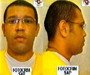 SP: Polícia divulga foto de suspeito de matar Vanessa