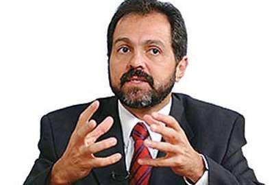 MPF move ação contra Agnelo Queiroz por superfaturamento