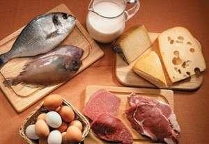 A incrível proteína: excesso é tão grave quanto a falta.