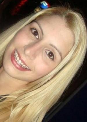 Desaparecida desde 16 de setembro, até agora ninguém tem informações sobre paradeiro da jovem